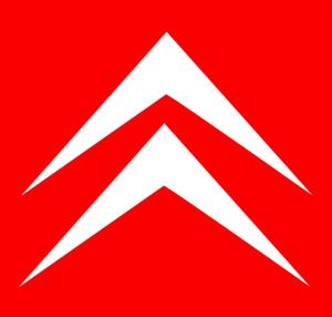 citroen-logo-1985-1920x1080