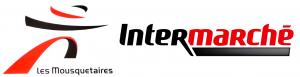 intermarche-nouveau-logo1