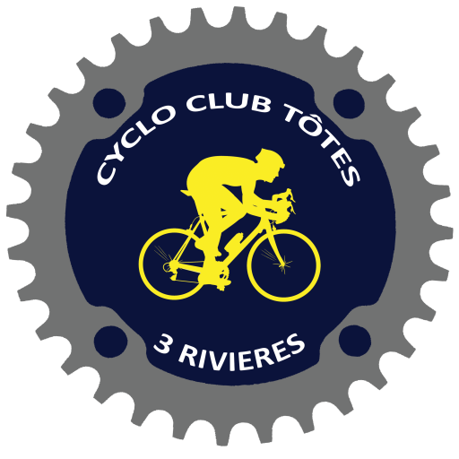 CC Tôtes 3 Rivières